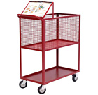2011-order-selecting-trolley