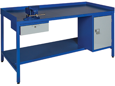 Heavy Duty Work Benches 28 Images Heavy Duty Wheelie Work Bench Wb125510 150x60x90 Heavy