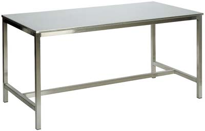 stainless steel benches. Information Stainless Steel Benches W